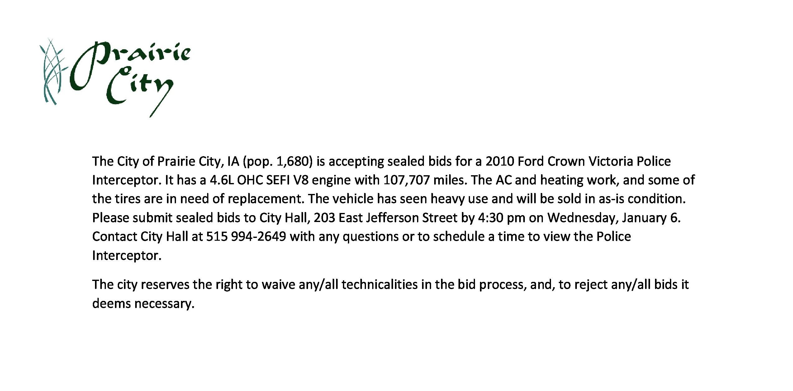 Crown Vic Bid Notice 12-16-2015-page-0