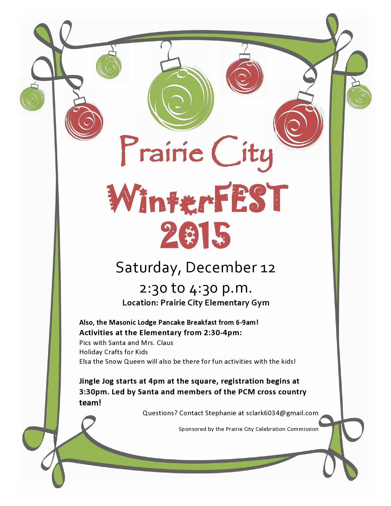 winterfest-page0001