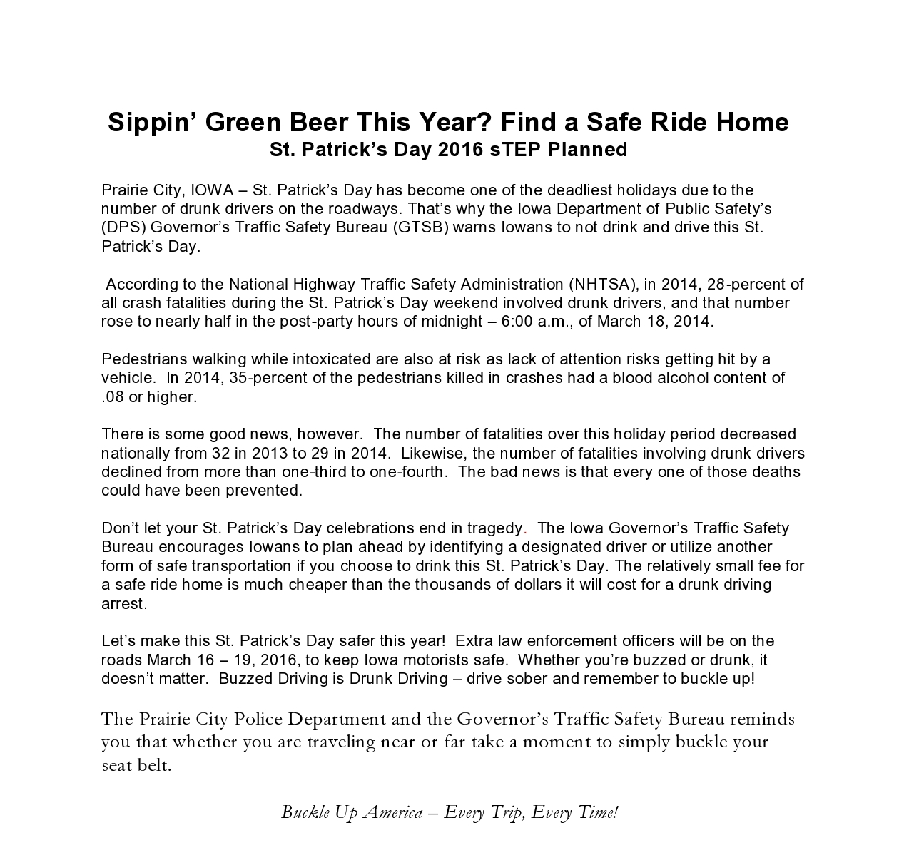 sTEP Planned News Release 3-16-page0001
