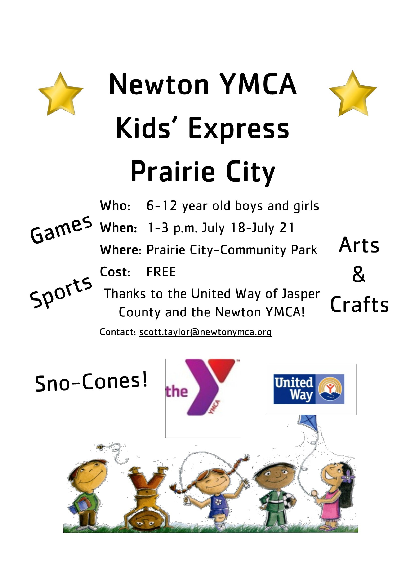 Prairie City Flyer 2016 - 2 per page (002)-page-0