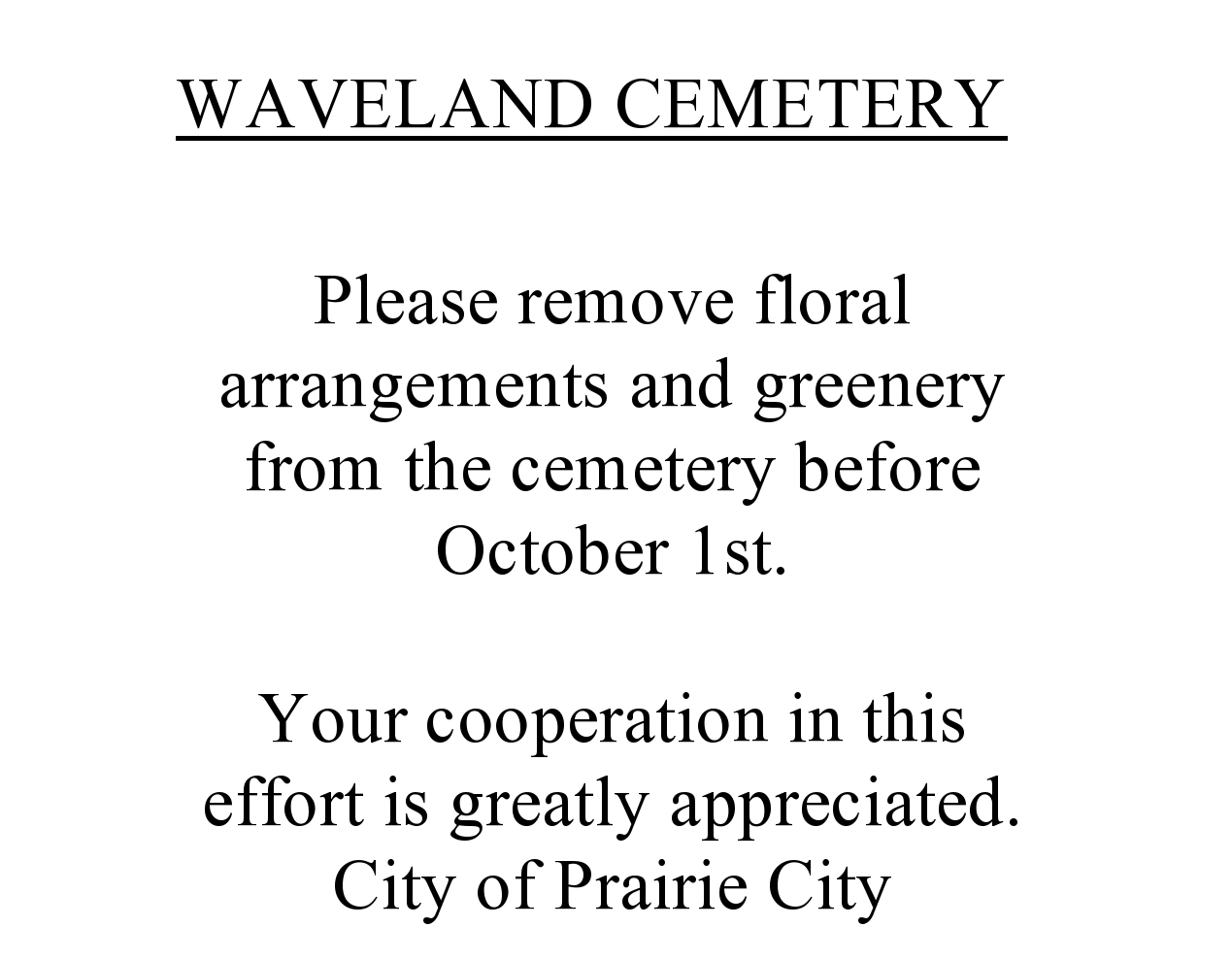 cemetery-cleanup-fall-page0001