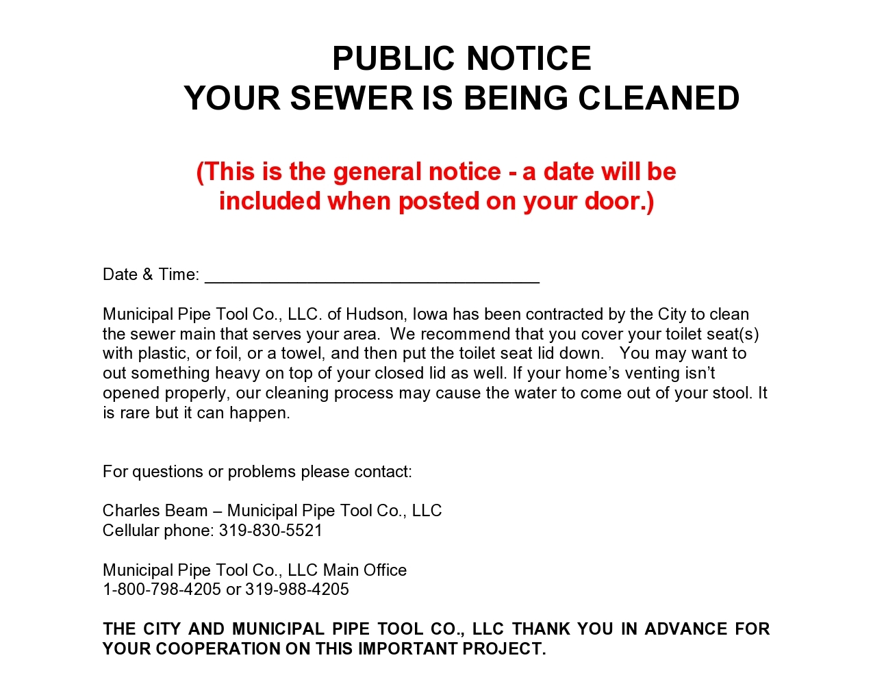 sanitary-sewer-cleaning-notice-page0001