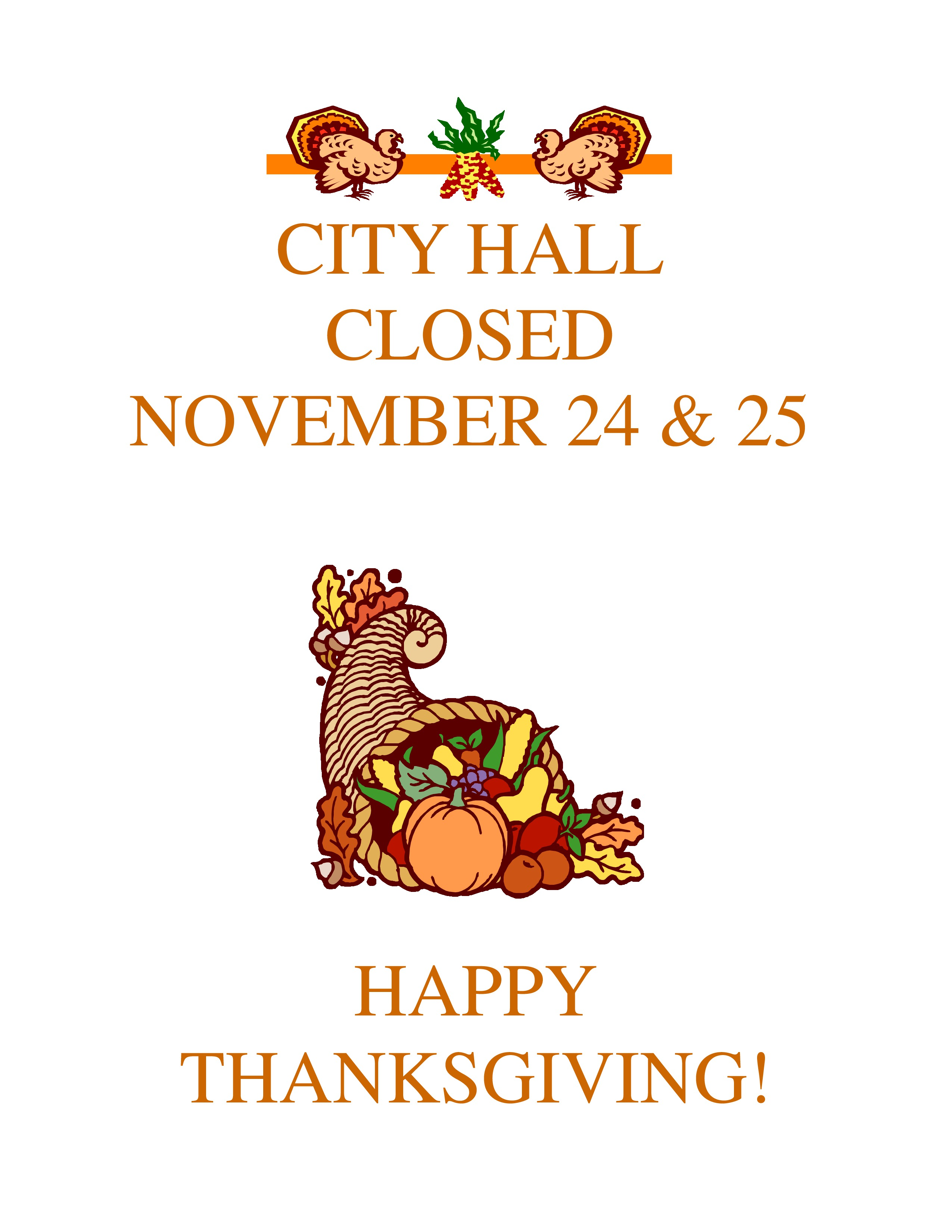 thanksgiving-city-hall-page-0