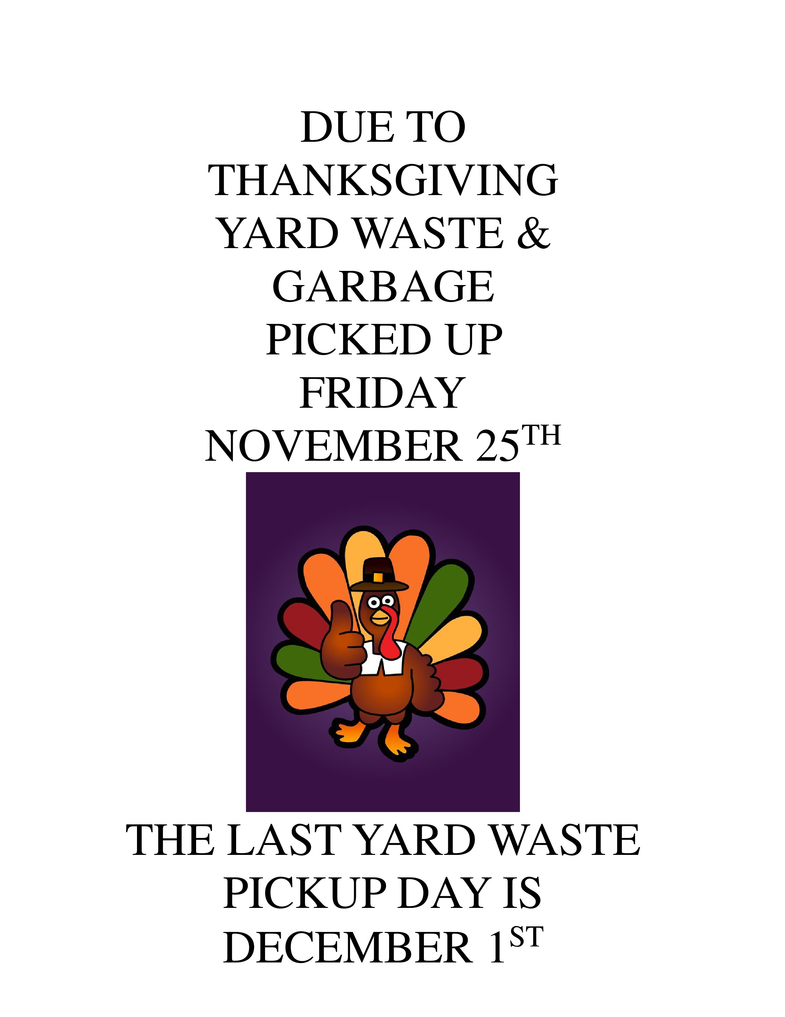 thanksgiving-garbage-yw-page-0